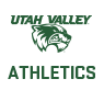 UVU Athletics