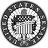 US Senate logo